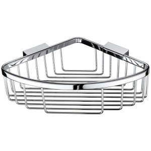 Aquaperl-Clip-Corner-Wire-Basket