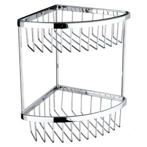 Aquaperl-Clip-Double-Corner-Wire-Basket