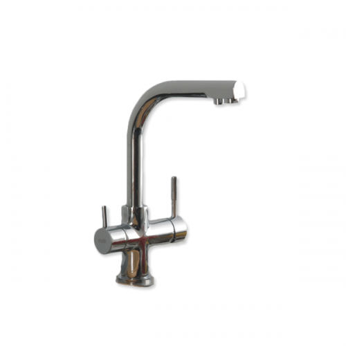 Aquaperl-Mistral-SInk-mixer