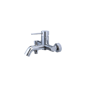 Aquaperl-Mitos-Bath-Mixer