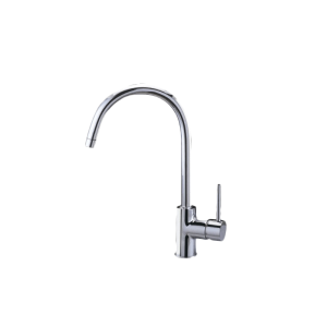 Aquaperl-Mitos-SInk-Mixer