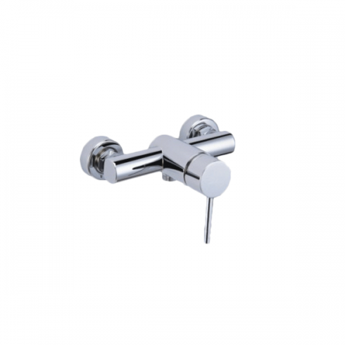 Aquaperl-Mitos-Shower-mixer