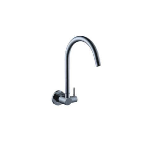 Aquaperl-Nuance-wall-mounted-cold-tap