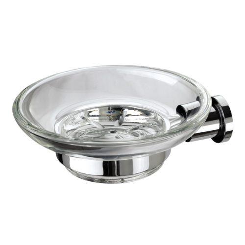 Aquaperl Trend Soap Dish