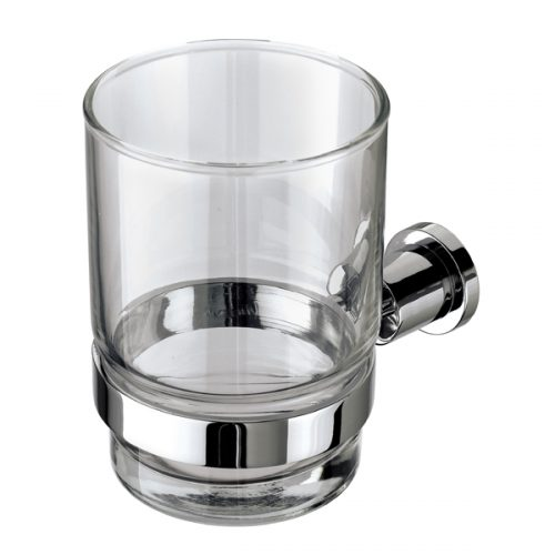 Aquaperl Trend Tumbler holder
