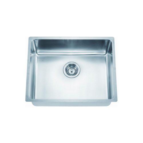 Aquaperl_Ss_sink_S5240