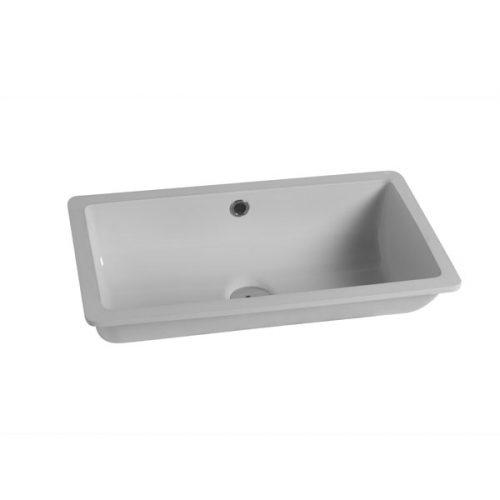 Disegno-Kanal-600-undercounter-wash-basin-Size-600mm