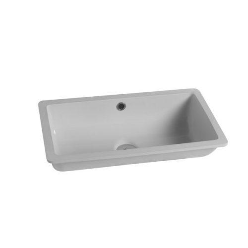 Disegno-Kanal-800-undercounter-wash-basin-SIze-800mm