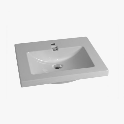 Disegno-Light-60-wash-basin-Size-600mm