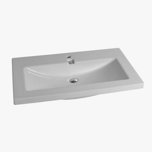 Disegno-Light-90-wash-basin-Size-900mm