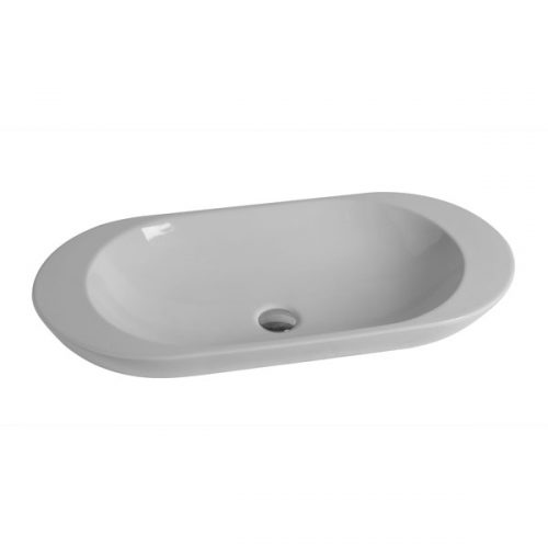 Disegno-OVO-80-Countertop-wash-basin-without-taphole-SIze-800mm