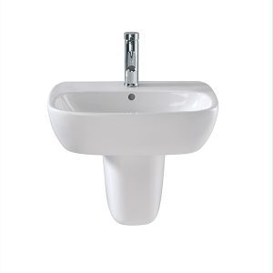 Moda-MD4331WH-wash-basin-w_-semi-pedestal