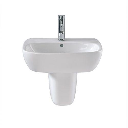 Moda-MD4331WH-wash-basin-w_-semi-pedestal