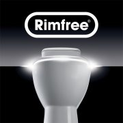 Twyford-MD1145-Rimfree-Water-Closet_1