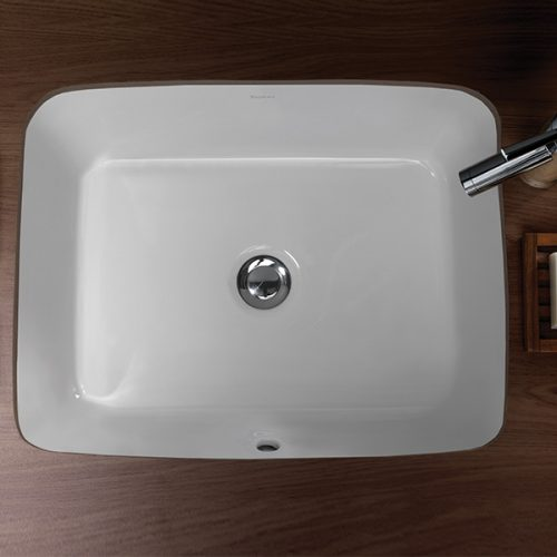 Twyford-Moda-MD4510-undercounter-wash-basin