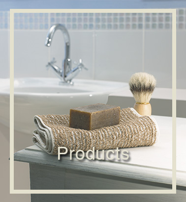 iconbox_products