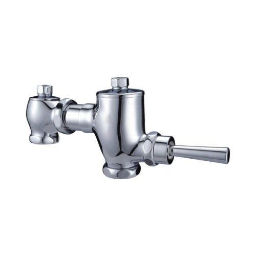 Aquaperl-Exposed-WC-Flushvalve