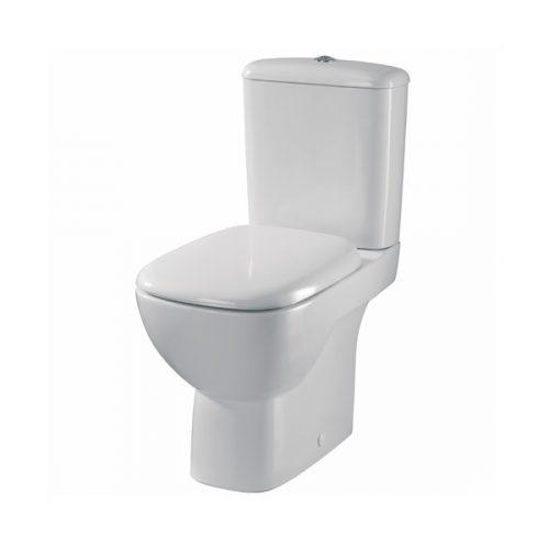 Moda-MD1148WH-pedestal-water-closet