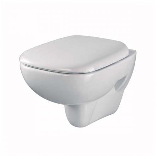 Moda_MD1738WH-wall-hung-Water-closet
