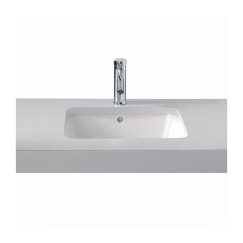 Moda_MD4540WH-undercounter-wash-basin