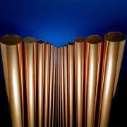 Wednesbury-Streamline-copper-tube