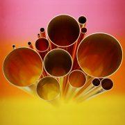 Wednesbury-Streamline-copper-tube_1