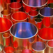 Wednesbury-Streamline-copper-tube_2
