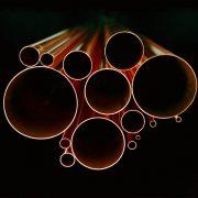 Wednesbury-Streamline-copper-tube_4