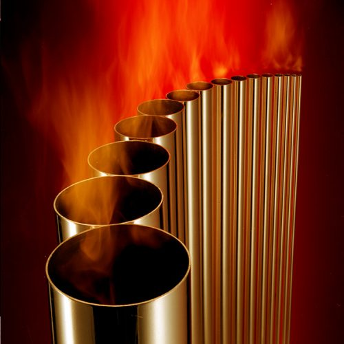 Wednesbury-Streamline-copper-tube_5