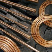 Wednesbury-Streamline-copper-tube_6