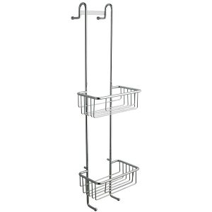 Aquaperl-Clip-Double-Rectangular-Wire-Basket