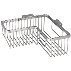 Aquaperl-Clip-L-Shaped-Wire-Basket