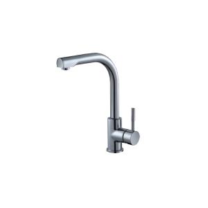 Aquaperl-Elegance-Sink-Mixer