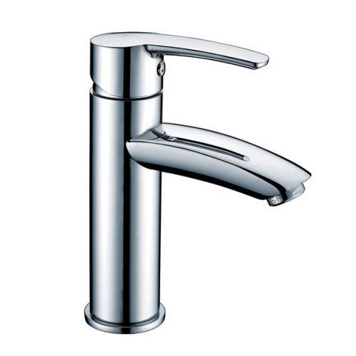 Aquaperl-Mistral-Basin-Mixer