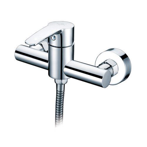 Aquaperl-Mistral-Shower-Mixer
