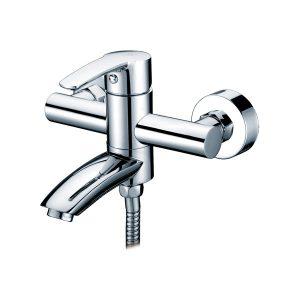 Aquaperl-Mistral-bath-Mixer