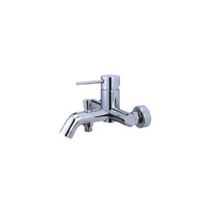 Aquaperl-Mitos-Bath-Mixer