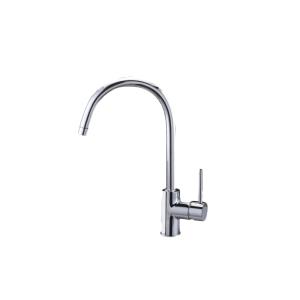Aquaperl-Mitos-SInk-Mixer