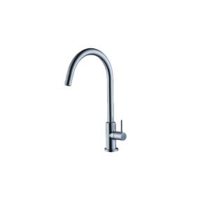 Aquaperl-Picollo-cold-tap