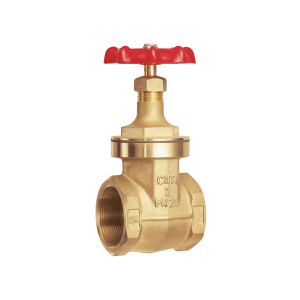 CIM-art.-70BSCR-Brass-Gate-Valve