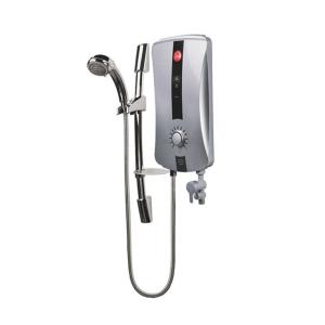 Rheem-RH388-Instant-Water-Heater(Silver)