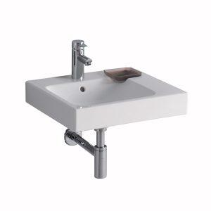 3D_500--600-wash_Basin